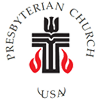 Presbyterian Church USN Logo